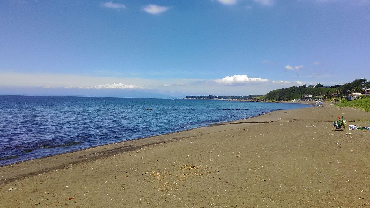 「三戸浜海岸」の画像検索結果